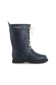 Rubberboots 3/4