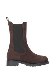 Julie 8-i dk chelsea boots