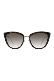Sunglasses EP0092 5552F