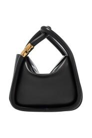 Wolton 20 hand bag