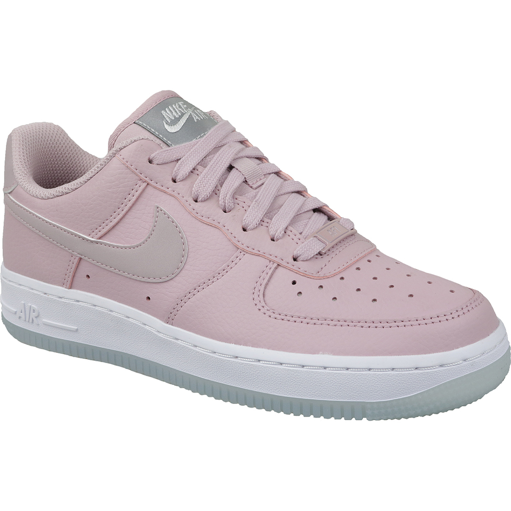 Nike Wmns Air Force 1 '07 Essential AO2132-500