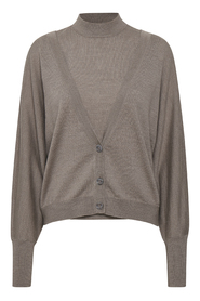 Thelma duo knit
