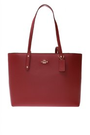 Charlie Carryall 40 shopper bag