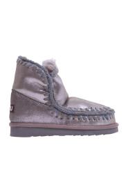 Boot eskimo