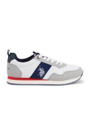 Sneakers NOBIL4250S0_MH1