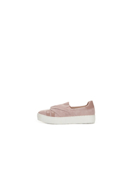 Dasia rosa loafer