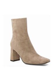 PL CM boots