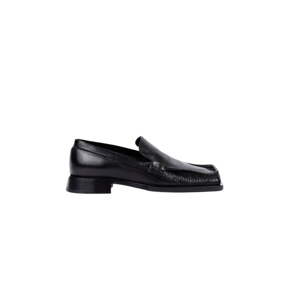 Nikky loafers