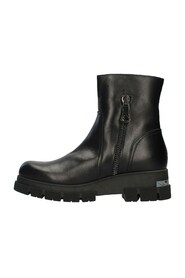 1000A boots