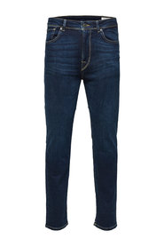 Jeans Slim fit -