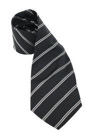 Striped Tie -Pre Owned Condition Good