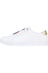 SLIP IN M ELASTIK shoes