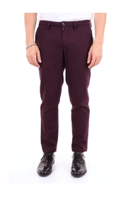 NEWTOWN482 Chino Trousers