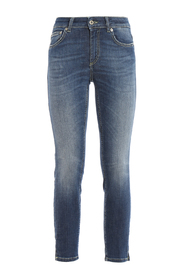 Newdia stretch jeans