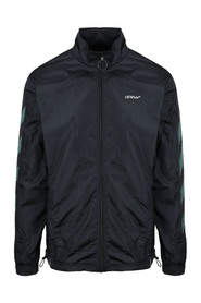 DAIG NYLON JACKET