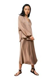 Hana kjol