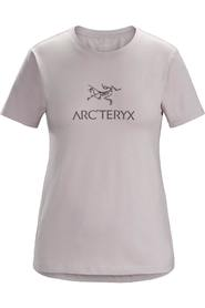 Arc`Word T-Skjorte