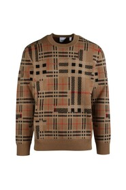 Chidsey Sweater