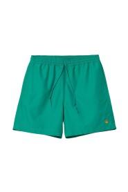 Chase Swim Shorts