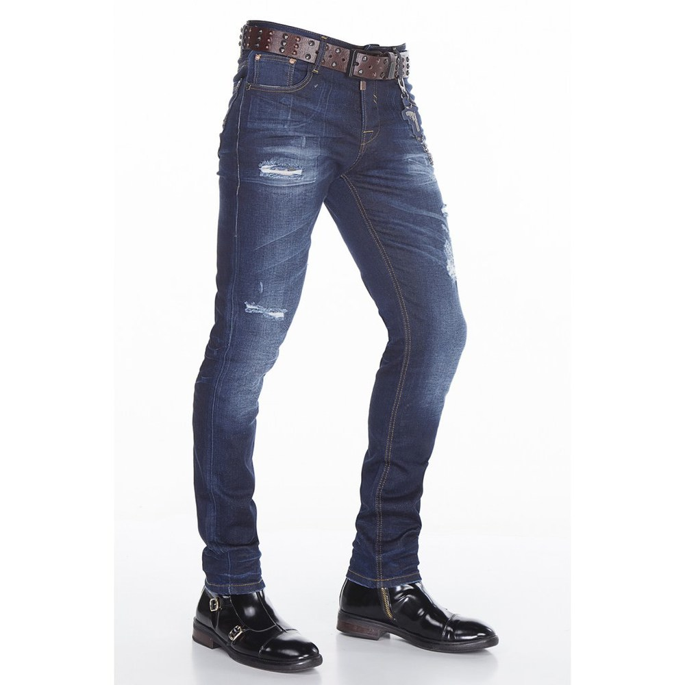 Jeans CD392