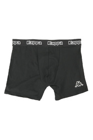 2pack Boxers
