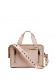 Donna Vegan väska