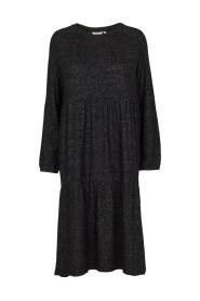 MAIBRITT DRESS