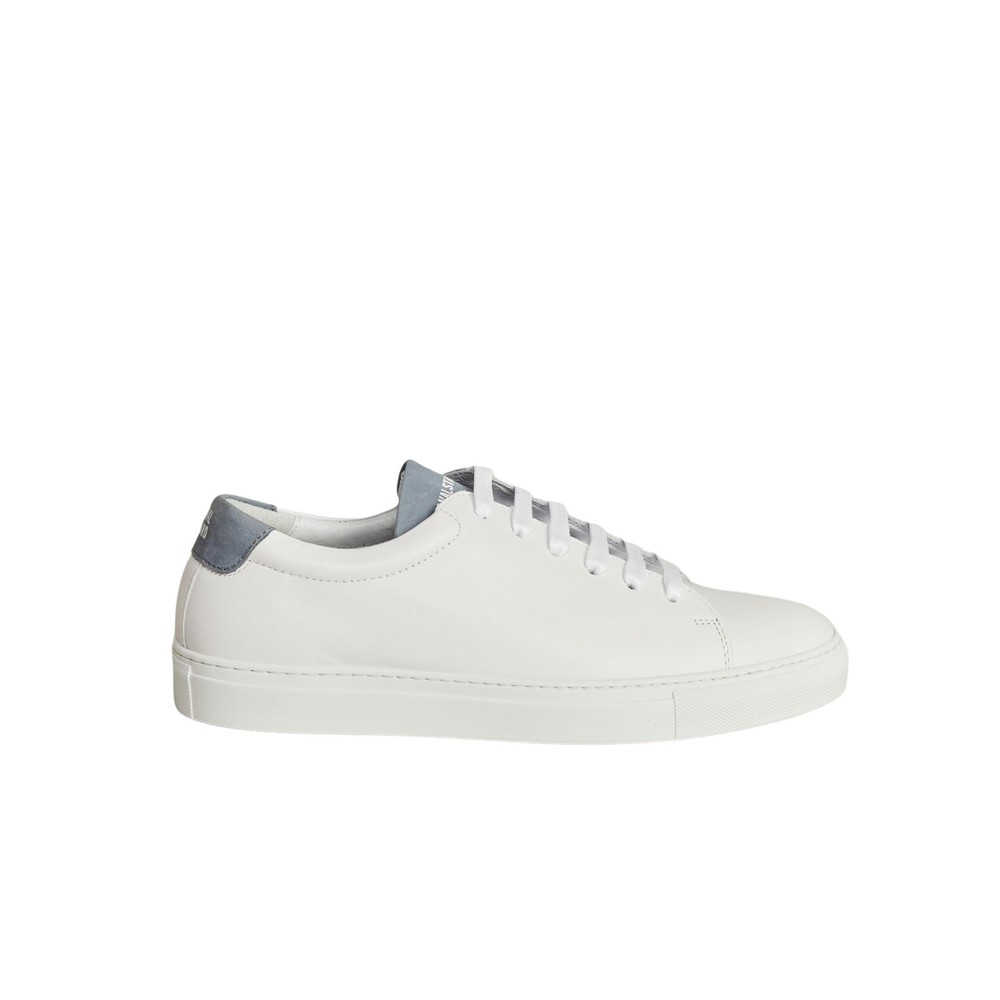 Editions  Sneakers National Standard