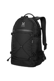 Backup Backpack 23L