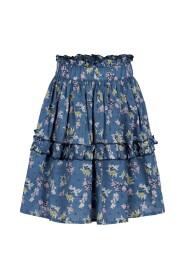 Skirt (821640)