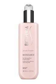 Biotherm Biosource Softening Cleansing Milk 200ml
