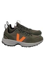 Venturi Ripstopi low-top sneakers