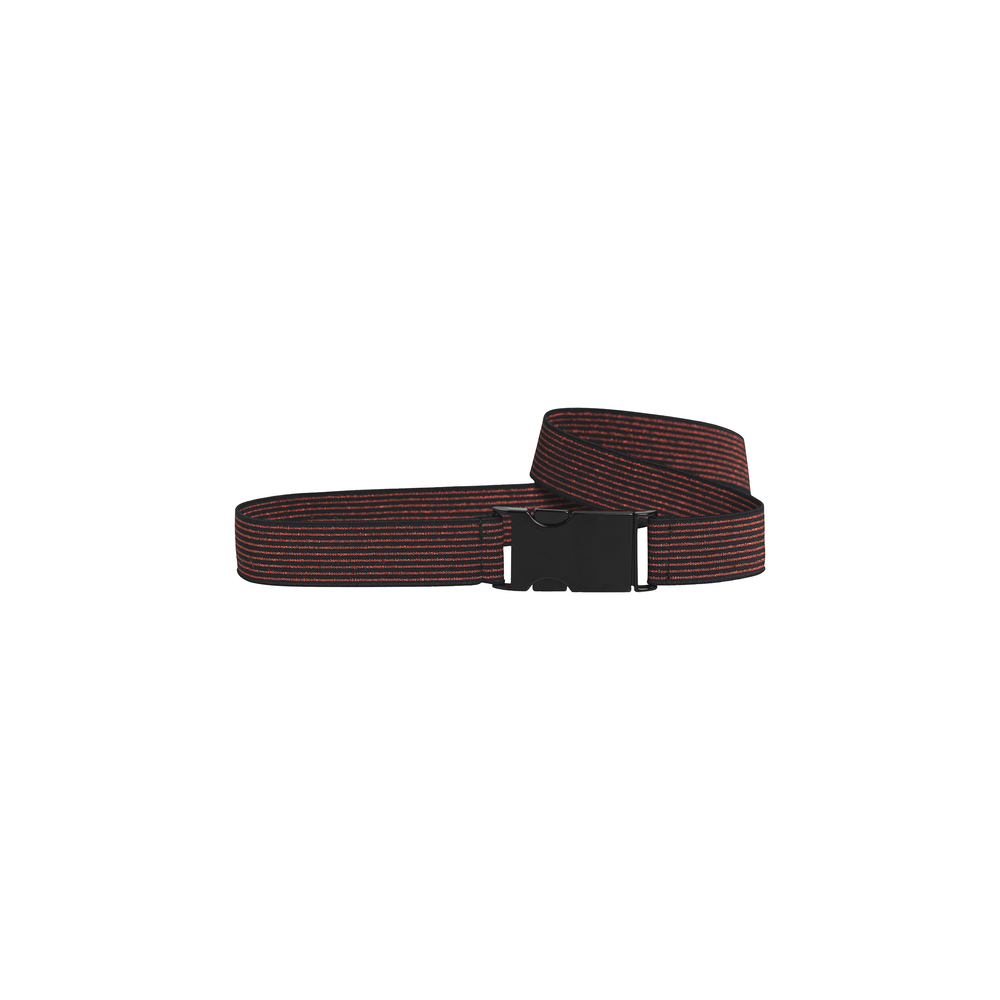 By Malene Birger Stretchy Belt Lipstick