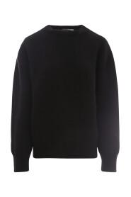 Knitwear 665073V0Z40
