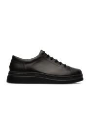 Sneakers Runner