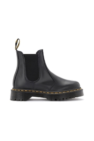 '2976 Bex' Smooth Leather Chelsea Boots