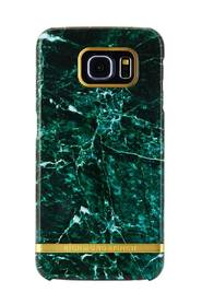 Samsung Galaxy S6 Cover Marble Glossy