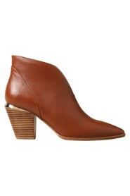 JADE 10 Shoes