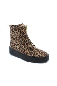 Boots 5832-545