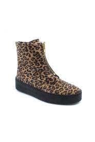 Støvler 5832-545