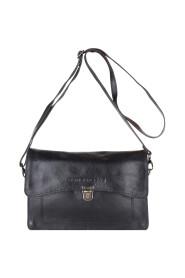 Bag Noyan Black
