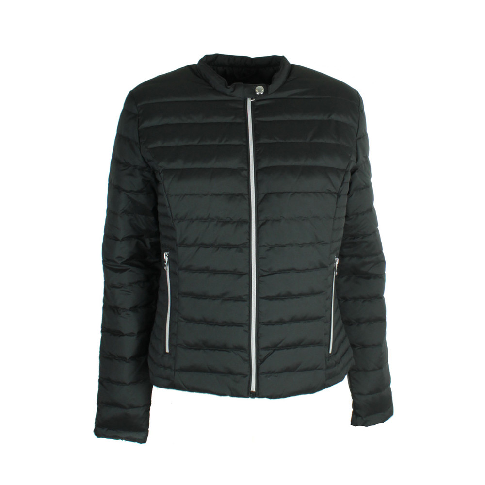 TOUCH JACKET