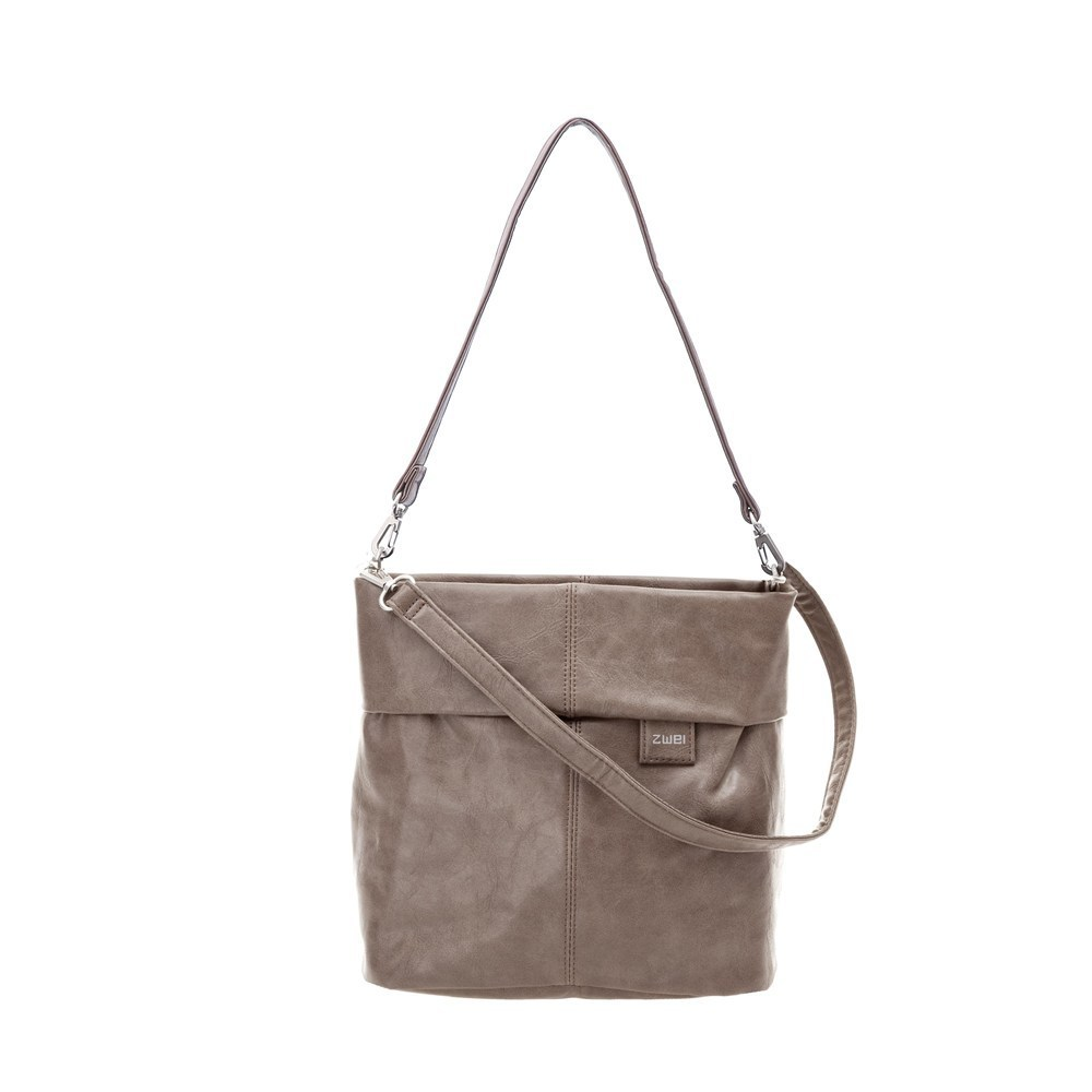 ZWEI Mademoiselle M8 Taupe