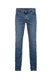 PIPE - DS Light Tencel Denim