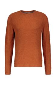 Urban Pioneers Kent Sweater Genser