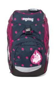 School bag Prime
