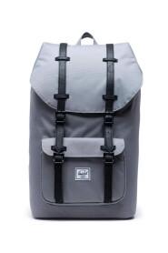 Little America Zaino Backpack