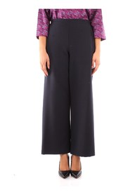 AW20210T94 Trousers Woman