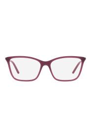 PR 08WV 2BM1O1 Glasses
