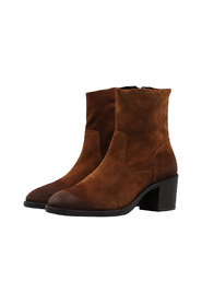 Boots Gold 24010-055